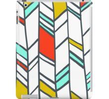eloi:  frank lloyd wright/sga gridwork iPad Case/Skin
