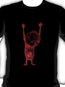 em T-Shirt