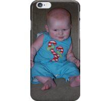 Our Eli.... iPhone Case/Skin