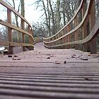 Bridge to Beyond by Emma and Dave Atkinson