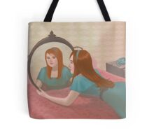 Teenage Dream Tote Bag