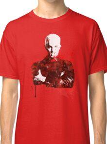 Splatter Spike Classic T-Shirt