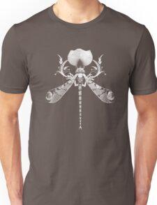 Nouveau-ish Unisex T-Shirt