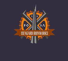 Isengard Ironworks T-Shirt