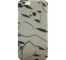 Wine and Bubbly iPhone Case/Skin
