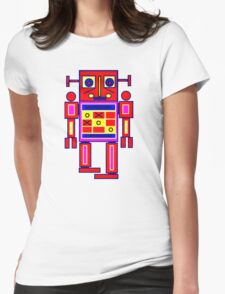 BigBot T-Shirt