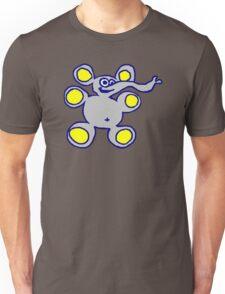 Elephun Unisex T-Shirt