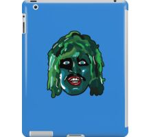 I'm Old Gregg - The Mighty Boosh iPad Case/Skin