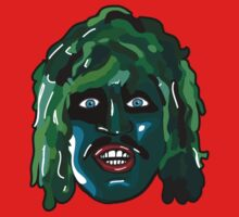 I'm Old Gregg - The Mighty Boosh Kids Clothes