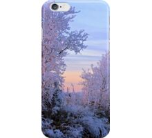 Omnipresent  iPhone Case/Skin