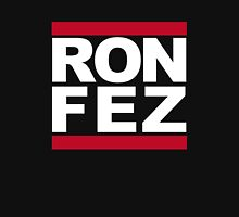 RON FEZ T-Shirt