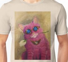 Beauty Punk Unisex T-Shirt