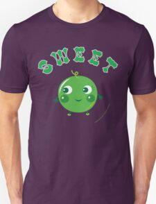 Pea T-Shirt