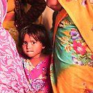 bright eyes by SRana