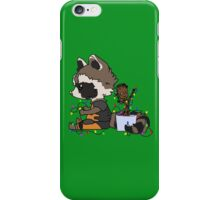 Best Buds  iPhone Case/Skin
