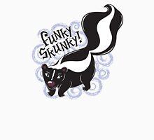 Funky Skunky Unisex T-Shirt