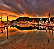 picton reflections 2 by studiofascino