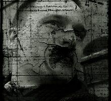 Pseudo ID by Marko Beslac