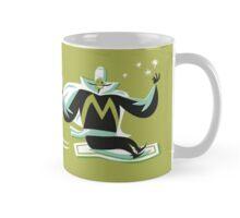 Super M (m) Mug