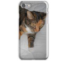 Little Callie iPhone Case/Skin