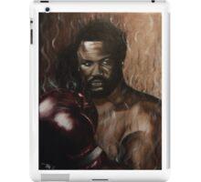 Smokin' Joe iPad Case/Skin