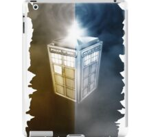 in The Glow iPhone 6 Case iPad Case/Skin