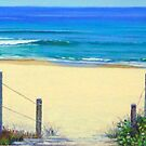 A Perfect Day - NSW, Australia by carolelliott7