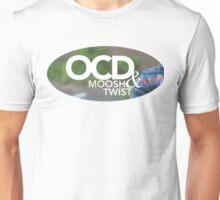 OCD Moosh & Twist Unisex T-Shirt