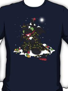 Light Fury T-Shirt