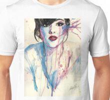 Natasha  Unisex T-Shirt