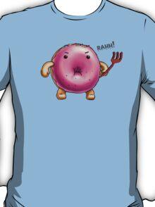 Weaponized Donut T-Shirt