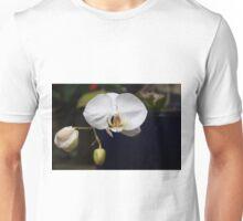 Backyard Beauty Unisex T-Shirt
