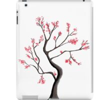 Sakura iPad Case/Skin