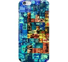 Gleek Phone iPhone Case/Skin