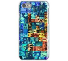 Gleek Phone iPhone Case/Skin