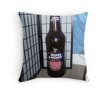 Got Beer?? Throw Pillow
