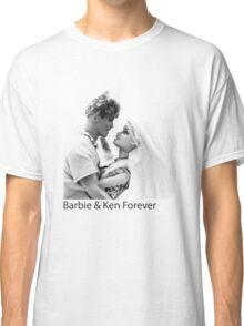 Barbie & Ken Forever Classic T-Shirt