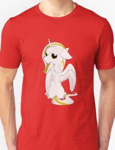 Cute Innocence Unisex T-Shirt