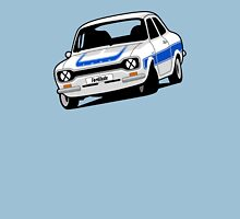 Fortitude's Ford Escort Mark 1 RS2000 Unisex T-Shirt