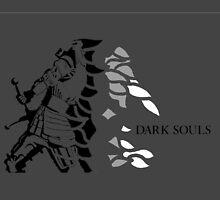 Dark Souls by DarkBeauty89
