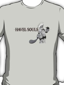 Havel Souls T-Shirt