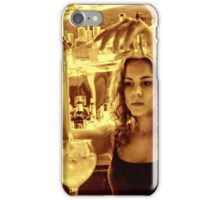 Another Mojito, Please... iPhone Case/Skin