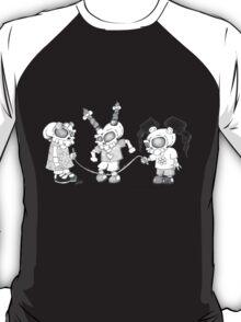 On the Playground T-Shirt