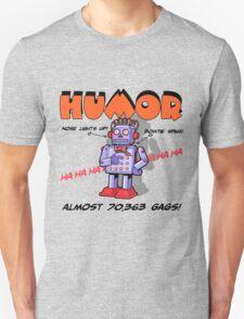 HUMOR T-Shirt