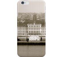 City of Vienna iPhone Case/Skin
