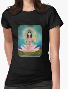 Lotus Light T-Shirt