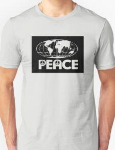 World Peace 2 T-Shirt