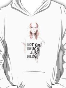 Tove lo - Pure design T-Shirt