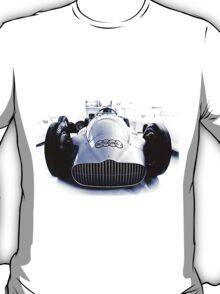 Auto Union T-Shirt