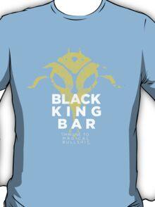 Dota 2 - Black King Bar T-Shirt